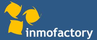 InmofactoryAzul100