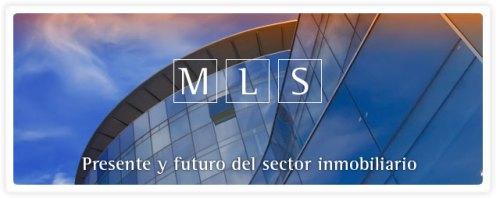 MLS Presente y Futo del Sector Inmobiliario