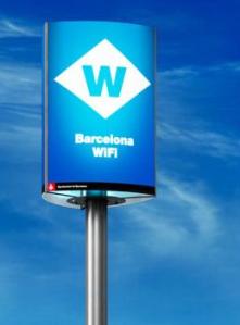 barcelona-wifi