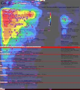 google_eye_tracking_map